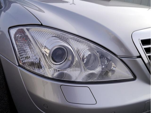 S350 AMG スポーツED 限定車 ワンオーナー 記録簿(17枚目)