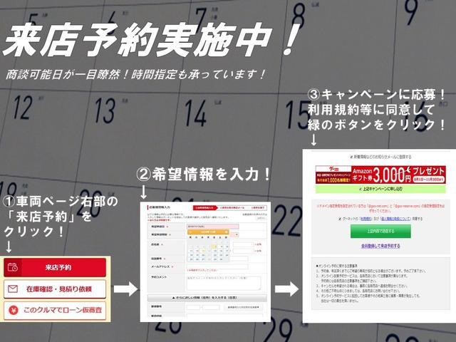 ブラックライン 2.0 TS セレ HDDナビ 記録簿(7枚目)
