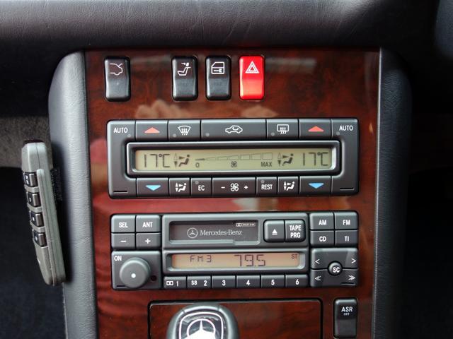 「メルセデスベンツ」「Mクラス」「セダン」「埼玉県」の中古車45