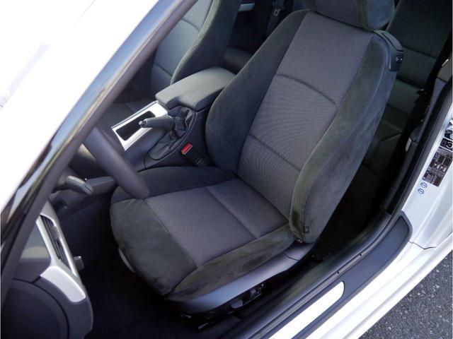 必ず座る運転席でもご覧のようなコンディションとなります。