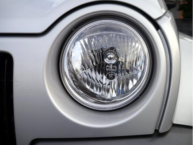 「その他」「クライスラージープ チェロキー」「SUV・クロカン」「埼玉県」の中古車15