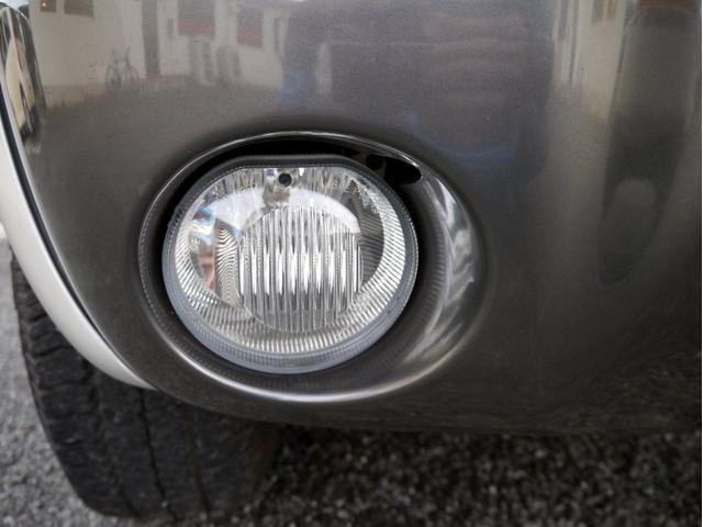 「その他」「クライスラージープ チェロキー」「SUV・クロカン」「埼玉県」の中古車18