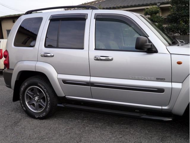 「その他」「クライスラージープ チェロキー」「SUV・クロカン」「埼玉県」の中古車22