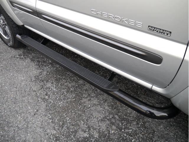 「その他」「クライスラージープ チェロキー」「SUV・クロカン」「埼玉県」の中古車29