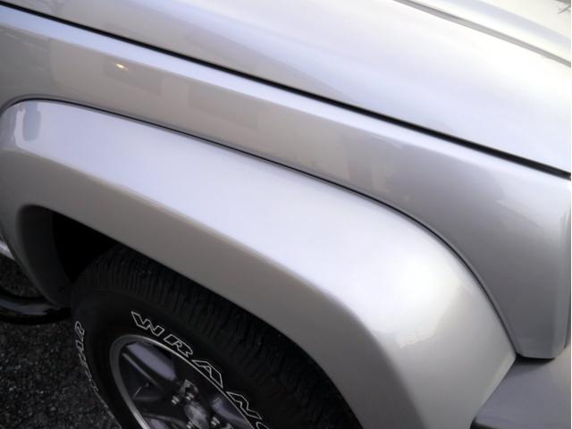 「その他」「クライスラージープ チェロキー」「SUV・クロカン」「埼玉県」の中古車33