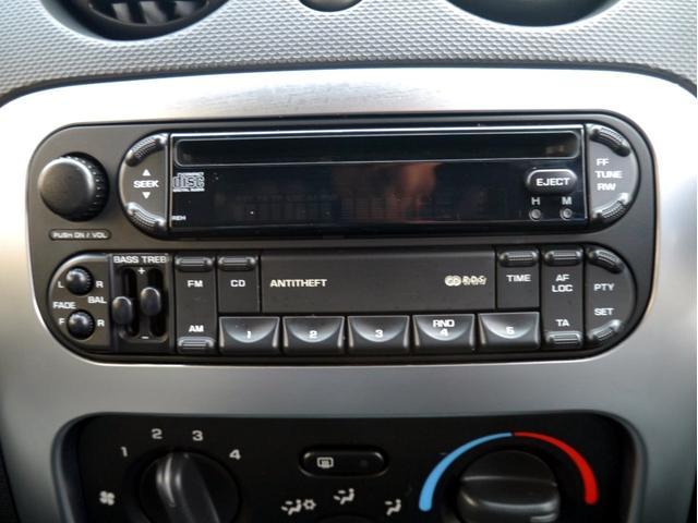 「その他」「クライスラージープ チェロキー」「SUV・クロカン」「埼玉県」の中古車55