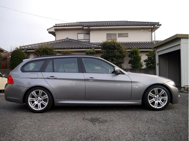 「BMW」「BMW」「ステーションワゴン」「埼玉県」の中古車6