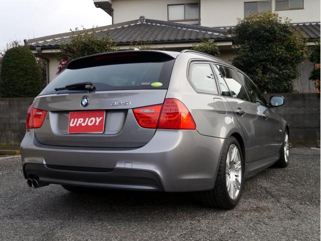 「BMW」「BMW」「ステーションワゴン」「埼玉県」の中古車10