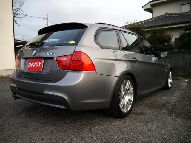 「BMW」「BMW」「ステーションワゴン」「埼玉県」の中古車21