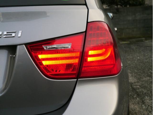 「BMW」「BMW」「ステーションワゴン」「埼玉県」の中古車26