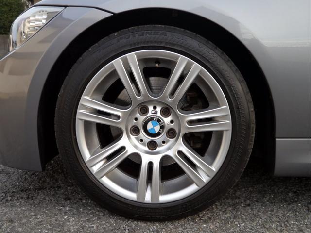 「BMW」「BMW」「ステーションワゴン」「埼玉県」の中古車32