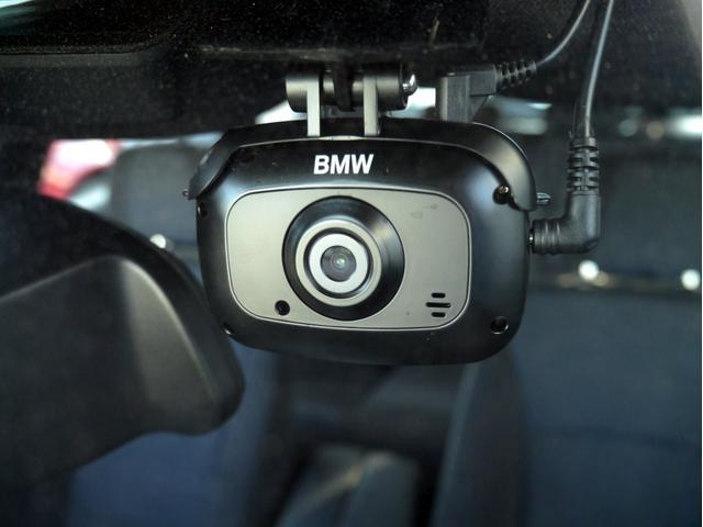 「BMW」「BMW」「ステーションワゴン」「埼玉県」の中古車33