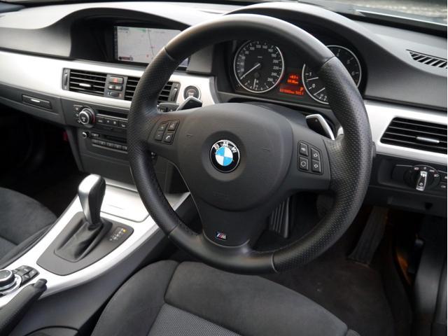 「BMW」「BMW」「ステーションワゴン」「埼玉県」の中古車35