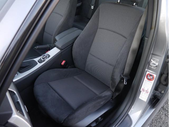 「BMW」「BMW」「ステーションワゴン」「埼玉県」の中古車40