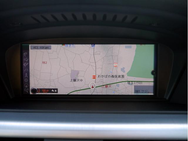 「BMW」「BMW」「ステーションワゴン」「埼玉県」の中古車46