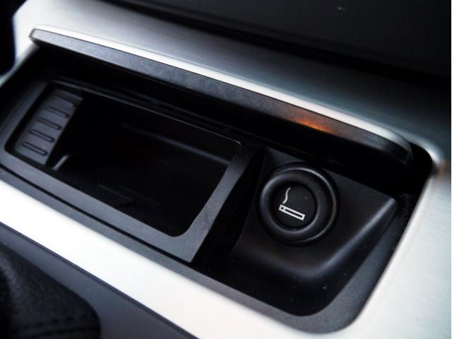 「BMW」「BMW」「ステーションワゴン」「埼玉県」の中古車49
