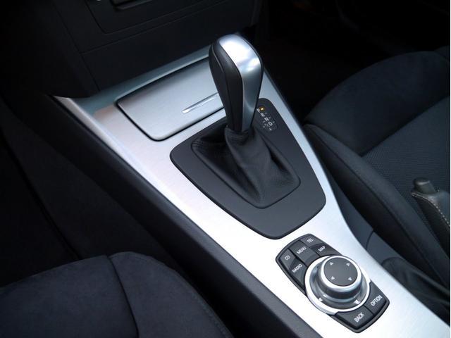 「BMW」「BMW」「ステーションワゴン」「埼玉県」の中古車50