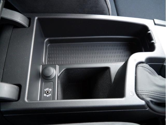 「BMW」「BMW」「ステーションワゴン」「埼玉県」の中古車54