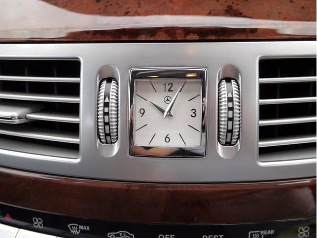 S550 V8エンジン 7速オートマ レザーシート パワーシート&シートヒーター サンルーフ キーレスゴー ナビ バックカメラ 記録簿(60枚目)