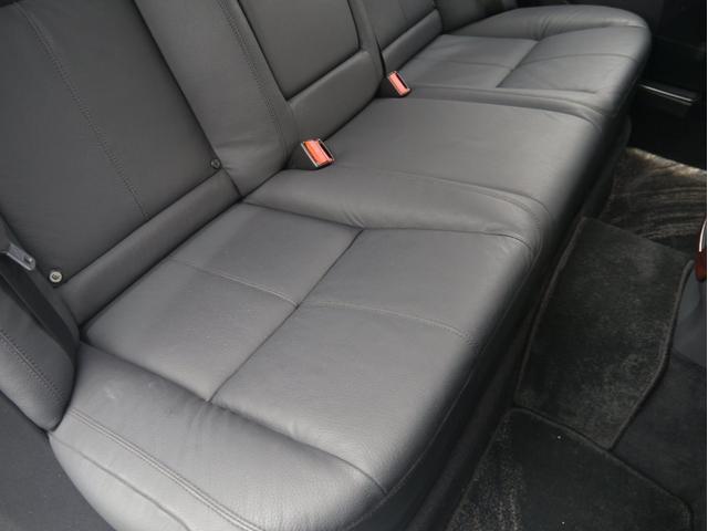 S550 V8エンジン 7速オートマ レザーシート パワーシート&シートヒーター サンルーフ キーレスゴー ナビ バックカメラ 記録簿(66枚目)