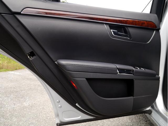 S550 V8エンジン 7速オートマ レザーシート パワーシート&シートヒーター サンルーフ キーレスゴー ナビ バックカメラ 記録簿(79枚目)
