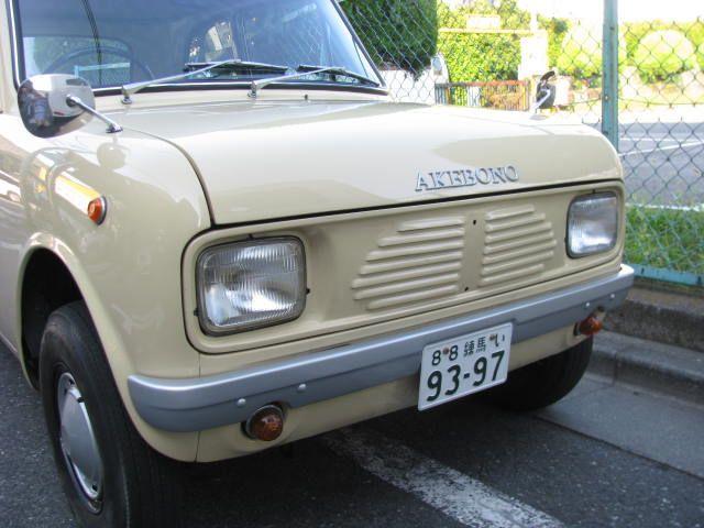 「ダイハツ」「フェロー」「軽自動車」「埼玉県」の中古車19