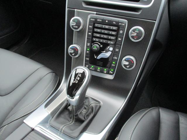 ボルボ ボルボ V60 T5 Rデザイン・認定中古車