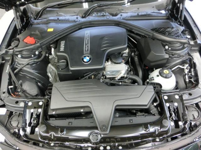 BMW BMW 428iクーペ