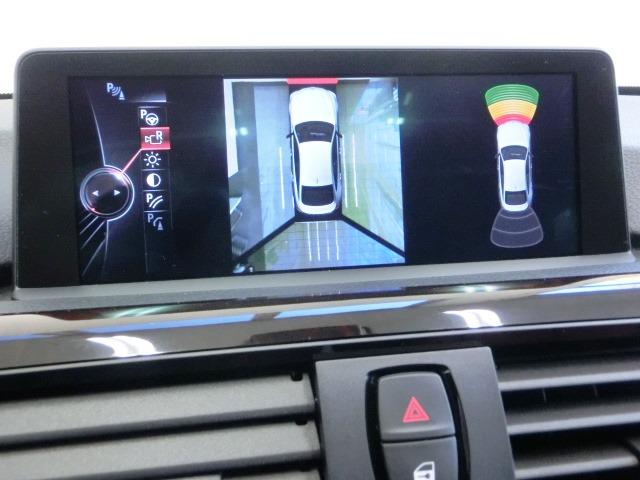 BMW BMW 435iグランクーペ Mスポーツ