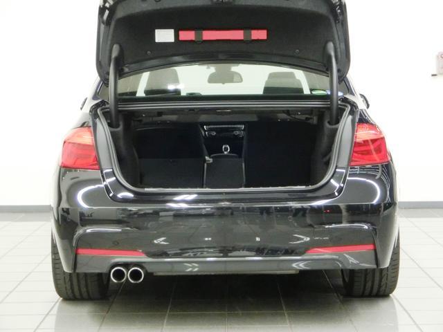 BMW BMW 320i Mスポーツ アクティブクルーズC レーンチェンジW