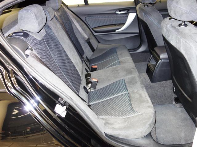 BMW BMW 118i Mスポーツ アクティブクルーズC リヤビューカメラ