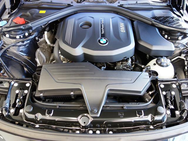 BMW BMW 318iツーリング Mスポーツ クルーズコントロール