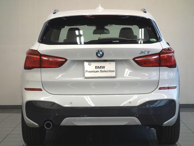 価格.com - X1(BMW) sDrive 18i Mスポーツ 神奈川県 328.0万円 平成30年 ...
