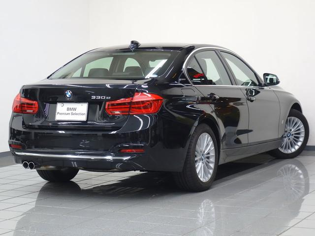 2年間、走行距離無制限の安心保証BMW Premium Selectionです。お客様のBMWライフを手厚くサポート致します。お気軽にお問い合わせください。無料電話 0066−9702−123102