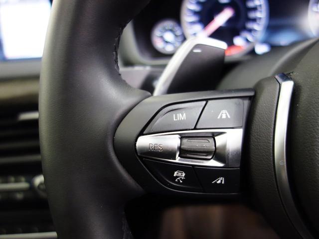 xDrive 35d Mスポーツ ブラックレザー サンルーフ(8枚目)