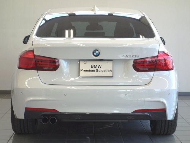 価格.com - 3シリーズ(BMW) 320i Mスポーツ エディションシャドー ...