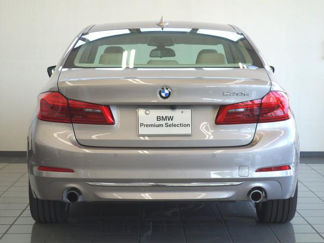 納車前点検では100項目にも上るポイントを徹底的にチェック。エンジン、トランスミッション、電気系統やコンピュータ・システムなども詳細に点検。BMW純正部品だけを使用し整備致します。