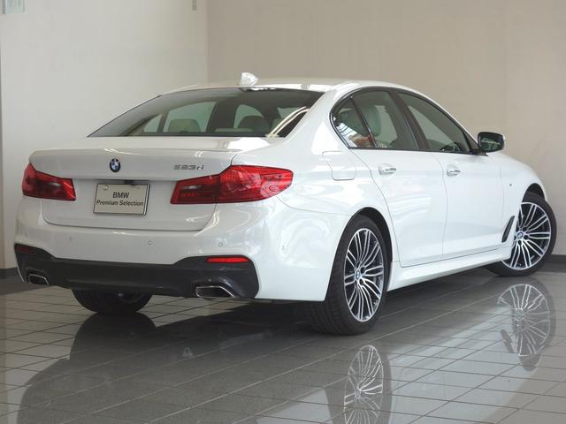 2年間、走行距離無制限の安心保証BMW Premium Selectionです。お客様のBMWライフを手厚くサポート致します。お気軽にお問い合わせください。無料電話 0066-9702-123102
