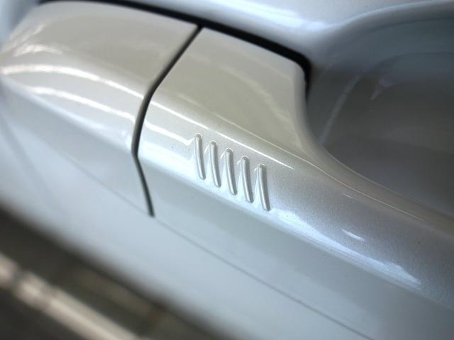 xDrive 20i xライン ACC ヘッドアップDP(14枚目)