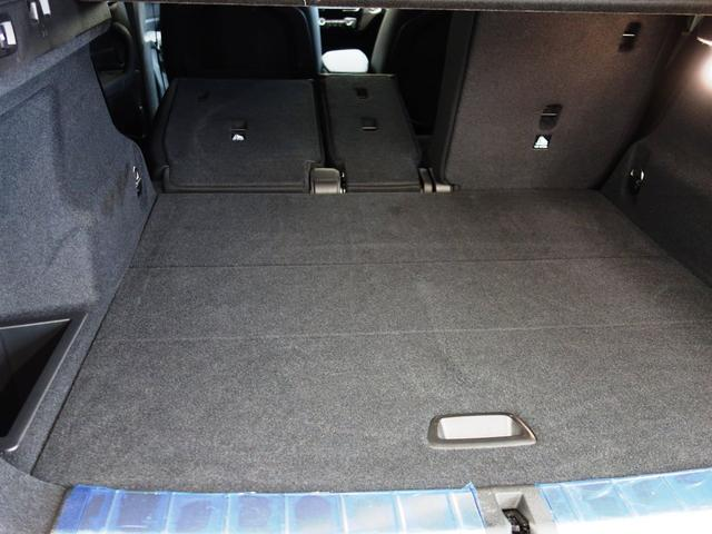 xDrive 20i xライン ACC ヘッドアップDP(17枚目)