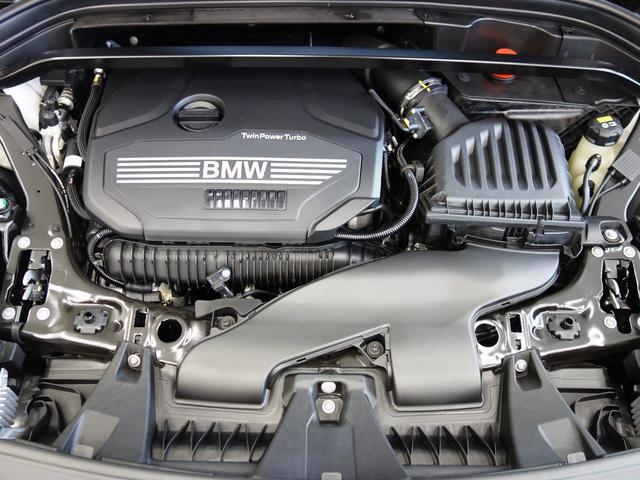 xDrive 20i xライン ACC ヘッドアップDP(19枚目)