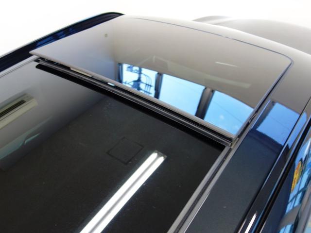 xDrive 18d Mスポーツ サンルーフ ACC(6枚目)