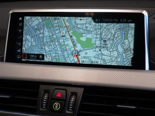 xDrive 18d Mスポーツ サンルーフ ACC(13枚目)