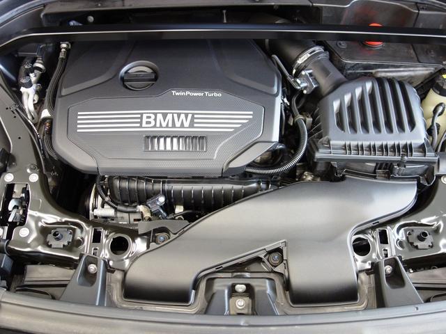 ☆ 当社はサービス工場併設でございます。点検車検はもちろんお車へのアドバイスもサービススタッフがさせて頂いております。BMWマイスターも在籍しており、もしもの時も迅速に対応出来る様に心がけております。