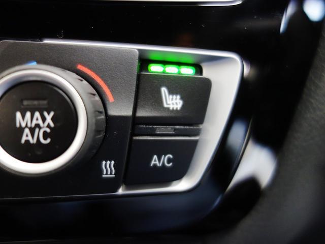 シートヒーター付きです。3段階の温度調節も可能です。冬は暖房よりも先に暖まりとても重宝します。