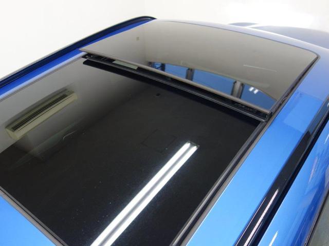 xDrive 18d Mスポーツ パノラマガラスサンルーフ コンフォートアクセス リヤビューカメラ パークディスタンスコントロール ドライバーアシスト HiFiスピーカー ETC付ルームミラー 18インチダブルスポークアロイホィール(15枚目)