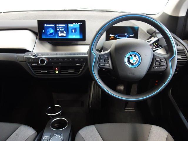 レンジ・エクステンダー装備車 パーキングパック アクテイブクルーズコントロール リアビューカメラ パークディスタンスコントロール コンフォートアクセス ドライバーアシストプラス フロントシートヒーティング 20AW(2枚目)