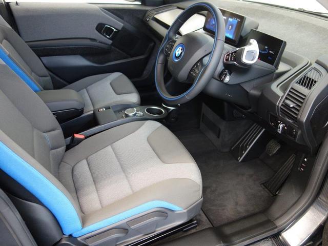 レンジ・エクステンダー装備車 パーキングパック アクテイブクルーズコントロール リアビューカメラ パークディスタンスコントロール コンフォートアクセス ドライバーアシストプラス フロントシートヒーティング 20AW(4枚目)