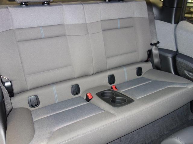 レンジ・エクステンダー装備車 パーキングパック アクテイブクルーズコントロール リアビューカメラ パークディスタンスコントロール コンフォートアクセス ドライバーアシストプラス フロントシートヒーティング 20AW(5枚目)