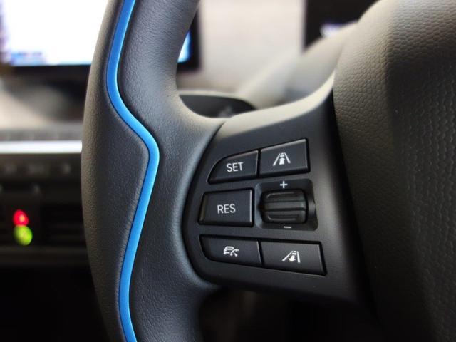 レンジ・エクステンダー装備車 パーキングパック アクテイブクルーズコントロール リアビューカメラ パークディスタンスコントロール コンフォートアクセス ドライバーアシストプラス フロントシートヒーティング 20AW(10枚目)